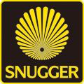 Snugger logo